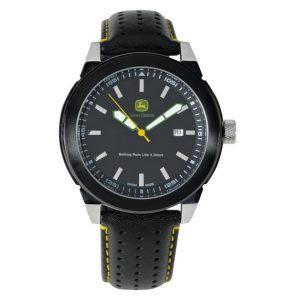 Ručni sat Speed