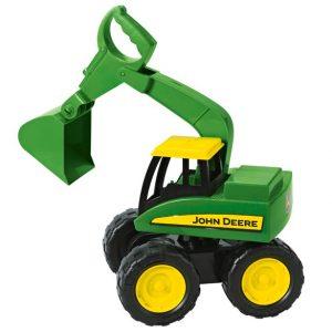 Igračka - bager excavator