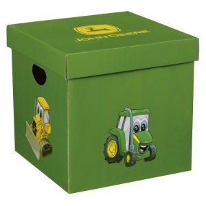 Kutija za pohranu