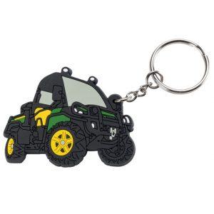 Privjesak za ključeve Gator