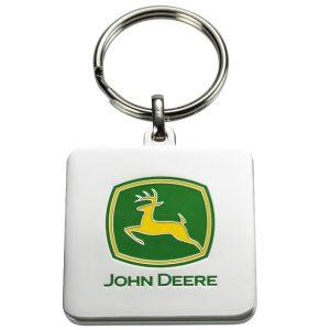 Privjesak za ključeve Logo