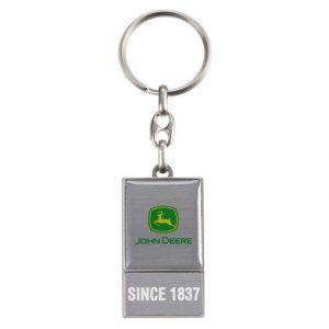Privjesak za ključeve Classic