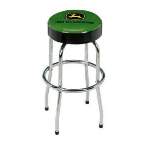 Stolica barska - zelena