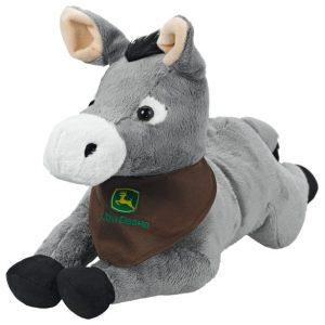 Plišani magarac