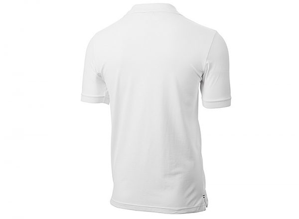 Majica Polo Golf Classic