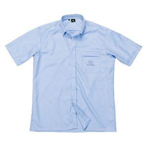 Košulja - kratkih rukava