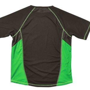 Majica Functional