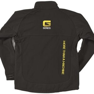 Jakna softshell G-Series