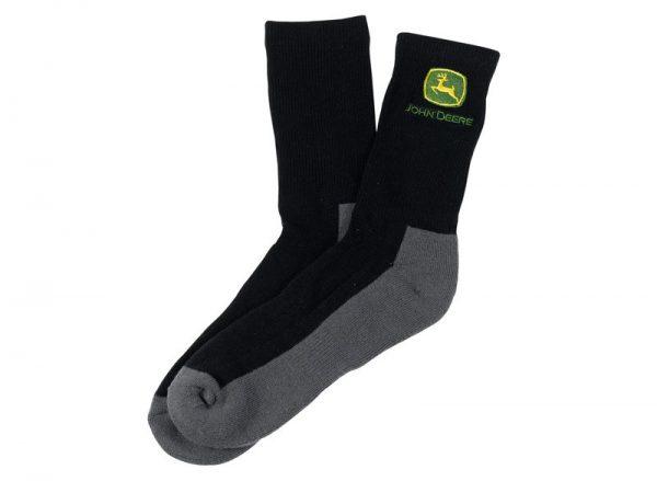 Čarape klasične
