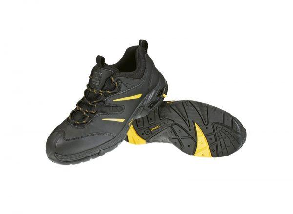 Cipele Blitz Safety