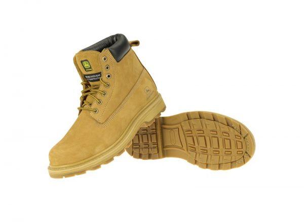 Cipele Classic