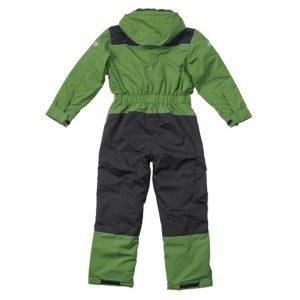 Odijelo zimsko - dječje