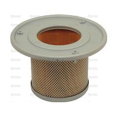 Luftfilter - Innere - AF25301 -