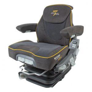 Sitz Grammer Maximo Evolution Active 122/510 Ohm 1206749