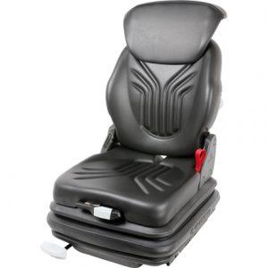 Sjedalo Grammer Primo Professional S umjetna koža 1212687