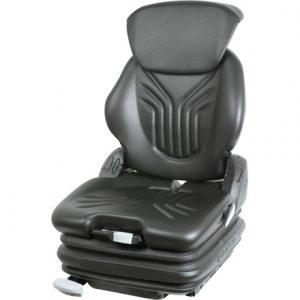 Sjedalo Grammer Primo Professional M umjetna koža 1212688