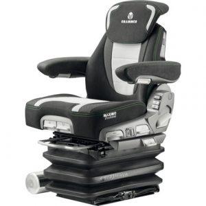 Sjedalo Grammer Maximo Evolution Active Standard 1288762