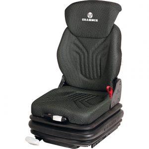 Sjedalo Grammer Primo Professional S tkanina Agri 1291748