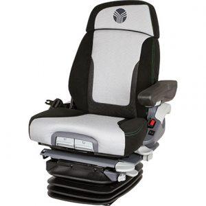 Sjedalo Grammer Maximo Dynamic Plus Stoff Dualmotion 1323523