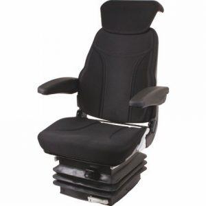 Sitz Luftfederung Activo hoch