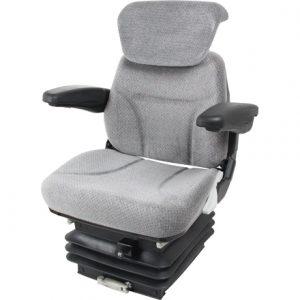 Sjedalo zračni Acitivio Plus