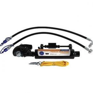 Hidraulični topling Kat.3 668-903mm sa navoj