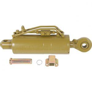 Hidraulični topling Kat.4 Dm 120mm sa okom 32,2mm