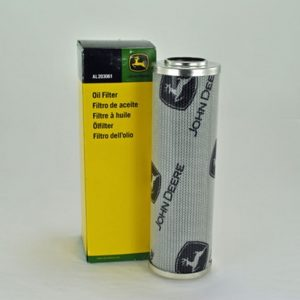 http://www.muttonpower.com/images/Product/icon/15631.jpg