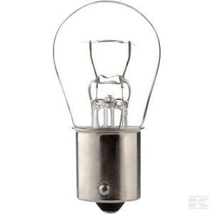 Žarulja B1255 Bulb 12V 45W BA15s