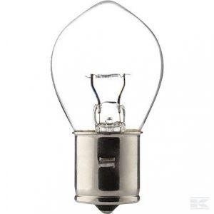 Žarulja B1260 Bulb 12V 45W BA20s