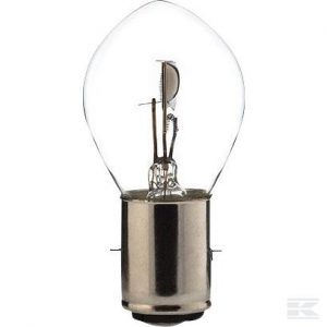 Žarulja B1233 Bulb 12V 45/40W BA20d