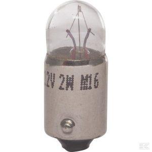 Žarulja B1213 Bulb 12V 2W BA9s