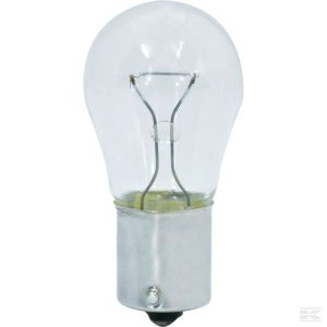 Žarulja B1201 Bulb 12V 21W BA15s