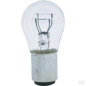 Žarulja B1203 Bulb 12V 21/5W BAY15d