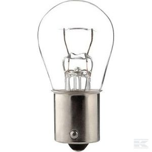 Žarulja B2416 Bulb 24V 21W BA15s