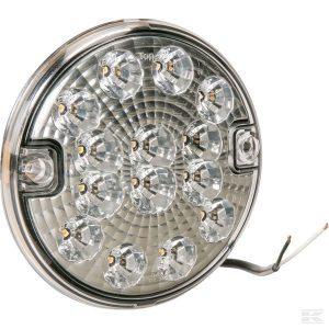 Varijabilna LED lampa LA45049 LED reverse lamp