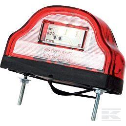 Radna lampa LA41001