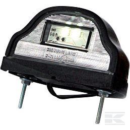 Radna lampa LA41002