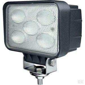 Radna lampa LA15031 LED Work Lamp 50W 4500lm - flood