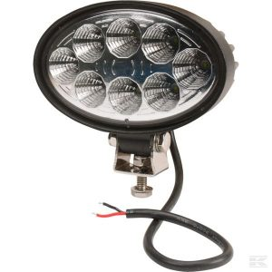 Radna LED lampa LA10058 LED Work Lamp 24W 2240lm - flood