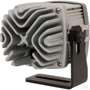 Radna lampa LA10207 Worklamp 36W 2700Lm