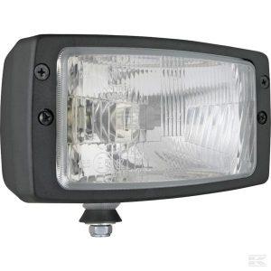 Radna lampa LA80164 Head lamp unit H4