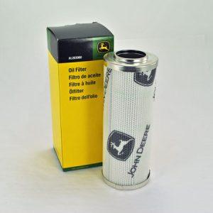 https://www.greenpartstore.com/assets/images/johndeereparts/ag/2011/al203060-medium.jpg