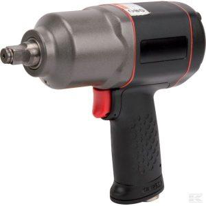 "Pneumatski udarni odvijač 1/2"" 946 Nm 1919101215KR Pneumatic impact wrench 1/2"" 946 Nm"