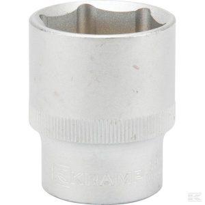 """Nasadni ključ 1/2"""" 6-point 28 mm 18060130280KR Socket 1/2"""" 6-point 28 mm"""