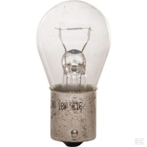 Žarulja B2459 Bulb 24V 18W BA15S