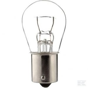 Žarulja B2461 Bulb 24V 25W BA15s