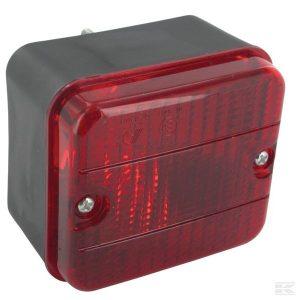 Stražnja maglenka LA99370GP Rear fog light