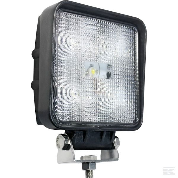 Radna LED lampa širokosežna LA15023 LED Work Lamp 15W 900lm - flood