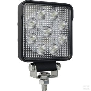 Radna LED lampa širokosežna LA15032 LED Work Lamp 15W 1710lm - flood